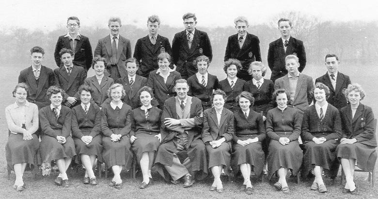 1956-57 Form 5h